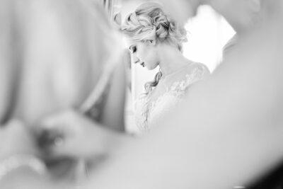 Fulvio Villa Photographer: fotografo matrimonio preparativi sposa