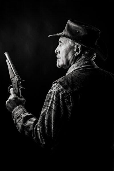 Fulvio Villa Photographer: fotografo ritratto Varese e provincia