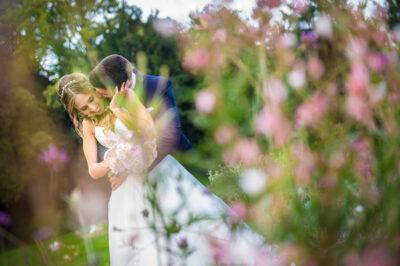 Fulvio Villa Photographer: fotografie spontanee matrimonio