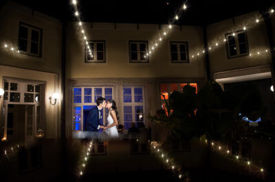 Fulvio Villa Photographer: fotografo matrimonio Varese Villa Esengrini Montalbano