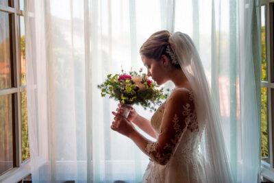 Fulvio Villa Photographer: fotografia ritratto sposa