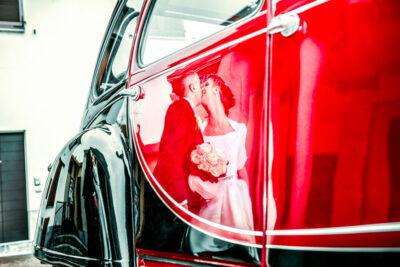 Fulvio Villa Photographer: servizio fotografico matrimonio Legnano