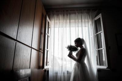 Fulvio Villa Photographer: reportage di matrimonio Saronno