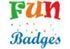 Funbadges