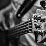Bass Featured