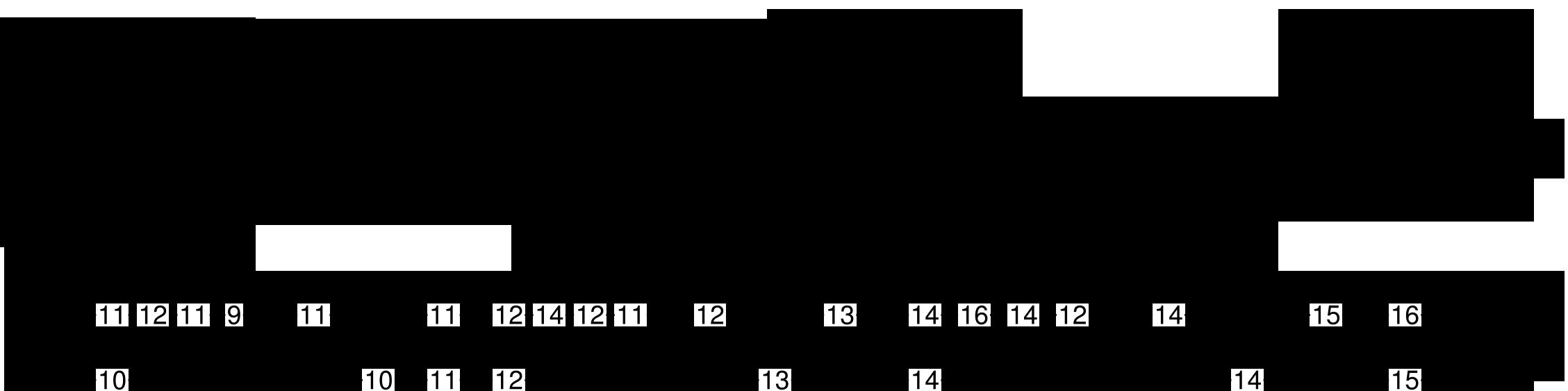 Martin Taylor Chord Melody Example 2e 1