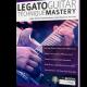 Legato Guitar Technique Mastery