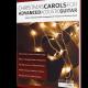 Christmas Carols for Advanced Acoustic Guitar