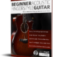 Beginner Acoustic Fingerstyle Guitar 3d