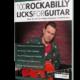 100 rockabilly licks for guitar