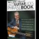 Martin Taylor's Advanced Jazz Guitar Licks Phrase Book