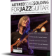 Mike Stern's Altered Scale Soloing for Jazz Guitar