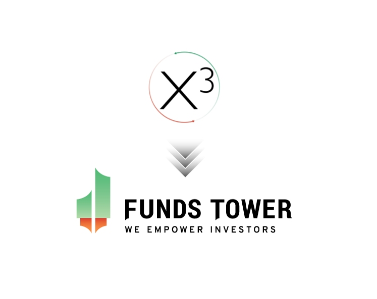 x3-funds-tower-ftimg-2
