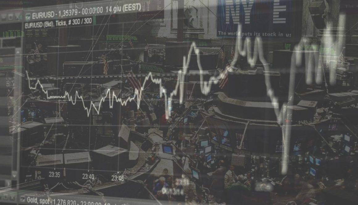 stock-exchange-graph