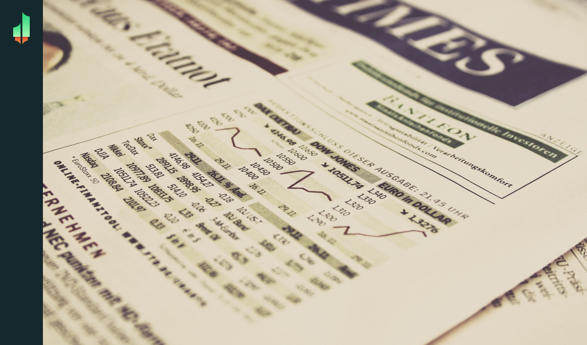 funds-tower-investering-mervaerdi