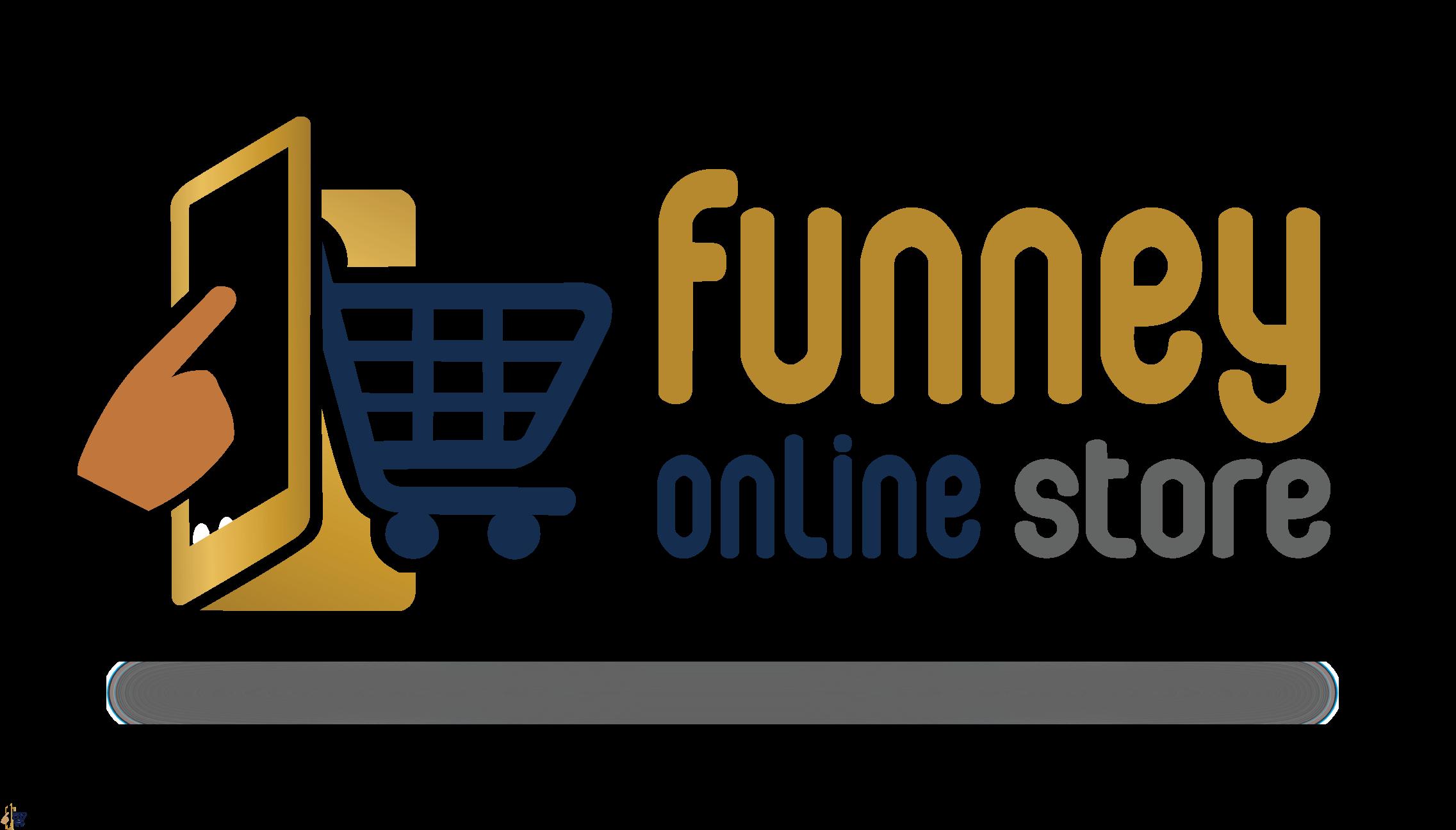 Funney Online Store Ltd