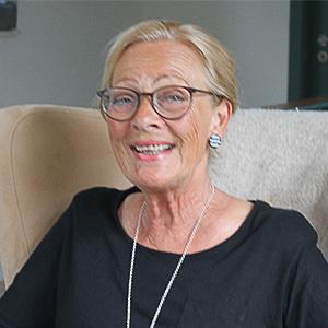 Helene Lund