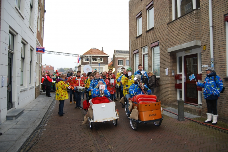 Sint intocht 12-11-2016 (12)