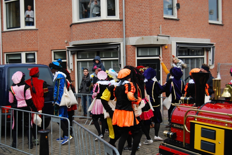 Sint intocht 12-11-2016 (18)