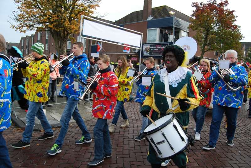 Sint intocht 12-11-2016 (22)
