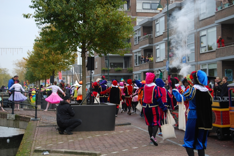 Sint intocht 12-11-2016 (27)