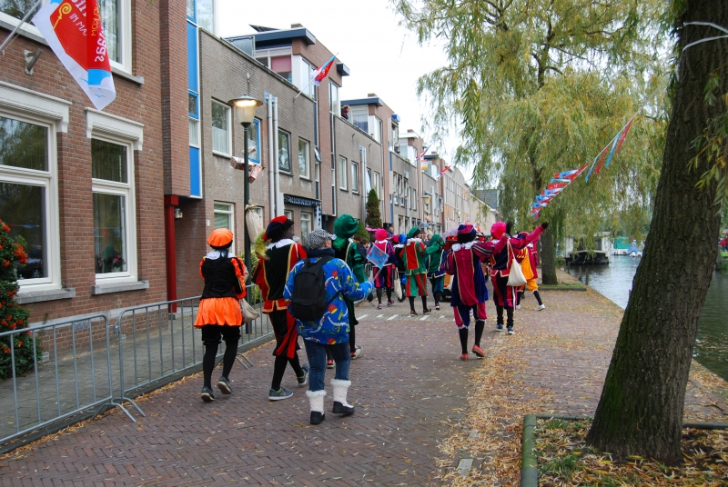 Sint intocht 12-11-2016 (29)