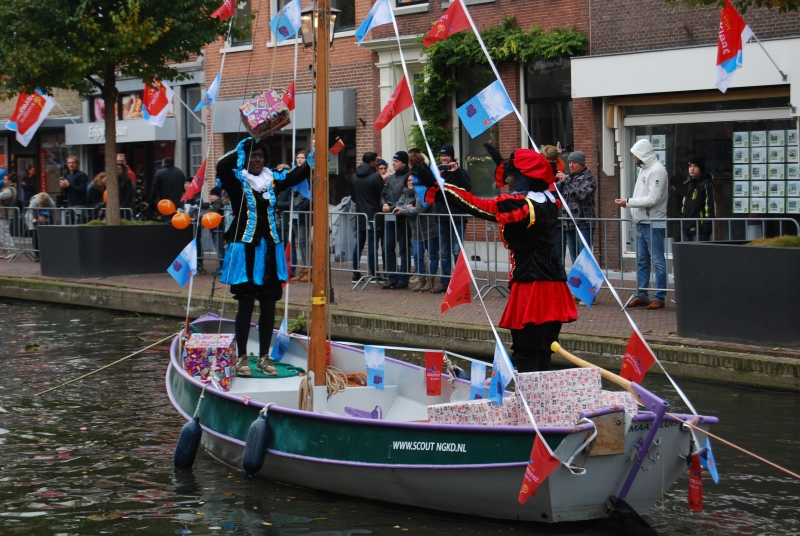 Sint intocht 12-11-2016 (30)