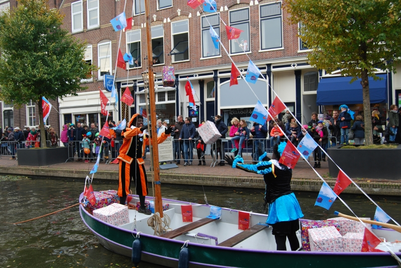 Sint intocht 12-11-2016 (32)