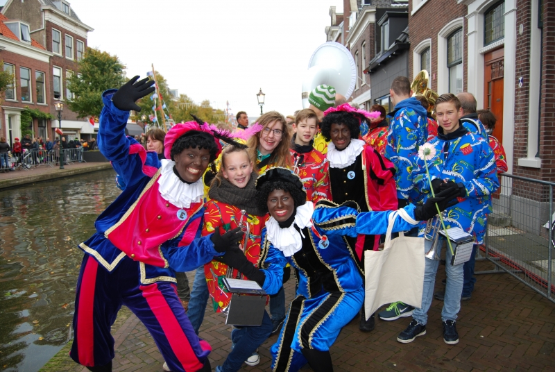 Sint intocht 12-11-2016 (34)