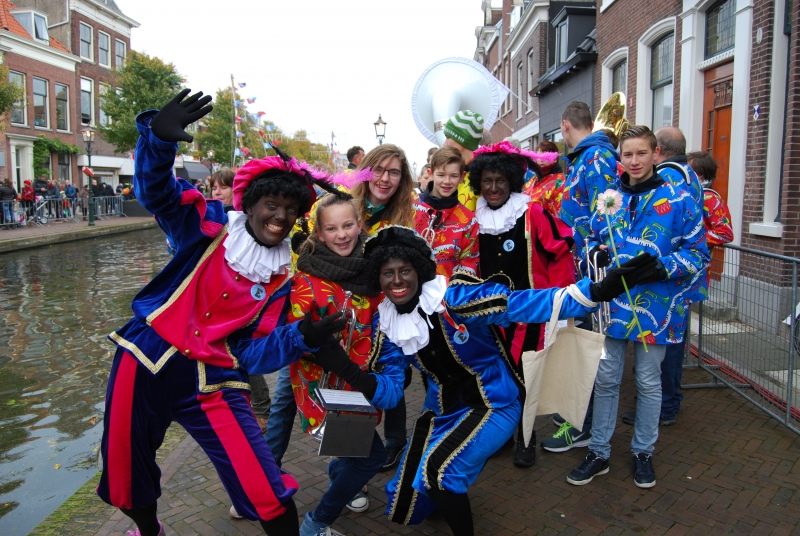 Sint intocht 12-11-2016 (35)