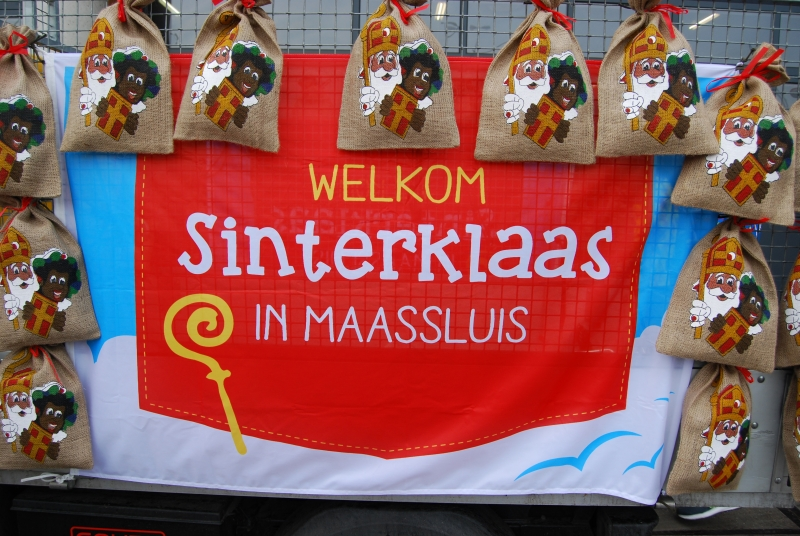 Sint intocht 12-11-2016 (48)