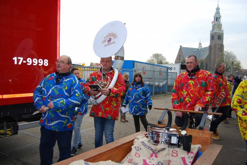 Sint intocht 12-11-2016 (66)