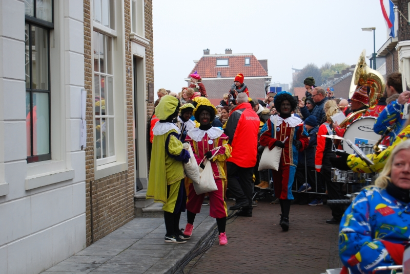 Sint intocht 12-11-2016 (7)