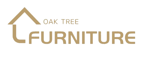 Furniture Manufacturer From China