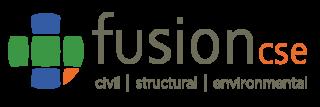 Fusion CSE