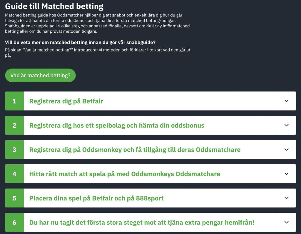 Spela spel betting bitcoins to us
