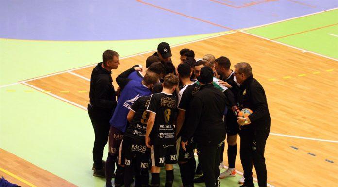 Örebro FC