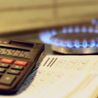 Sospensione dei pagamenti delle bollette: facciamo chiarezza sui vari decreti