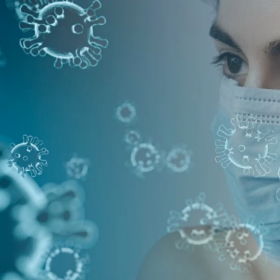 Coronavirus e inquinamento: esiste davvero un legame?