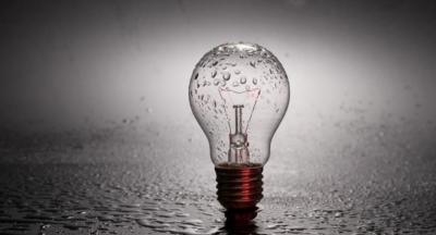 Interruzioni di energia: le modalità del rimborso