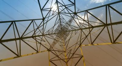 Lockdown e calo dei consumi energetici: i dati di aprile 2020