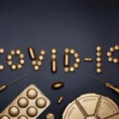 Legame fra inquinamento e COVID-19: parte il progetto PULVIRUS