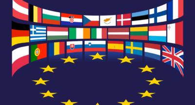 GREEN NEW DEAL: L'Italia deve ripartire puntando sulla sostenibilità