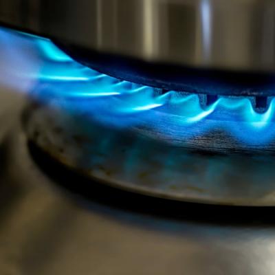 La filiera del gas: Dall'estrazione al nostro contatore