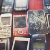 E-waste: record assoluto nel 2019