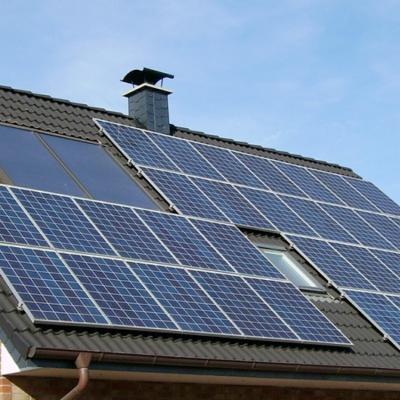Reddito energetico: il modello Porto Torres sarà esteso a tutto il Paese