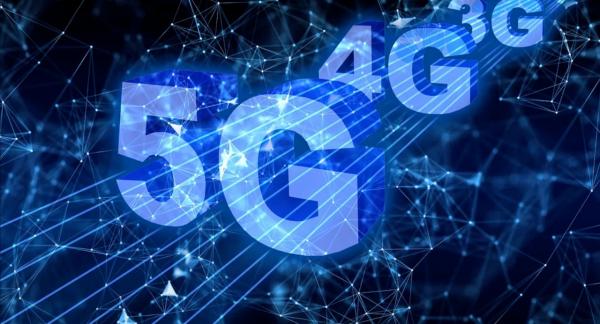 Perché il 5G è il futuro delle telecomunicazioni e non solo
