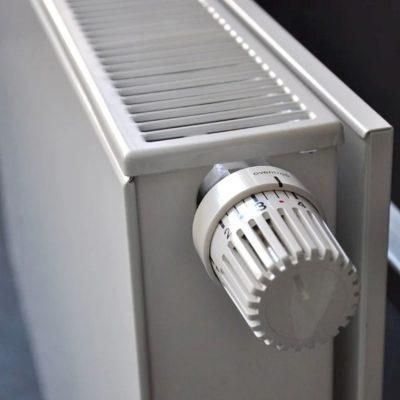 Ecobonus 110%: un'opportunità per efficienza energetica e fotovoltaico