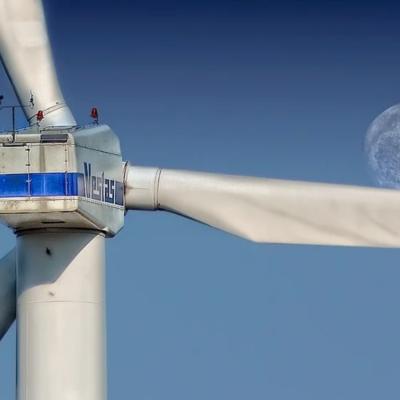 Lo stoccaggio dell'energia elettrica per la transizione verde
