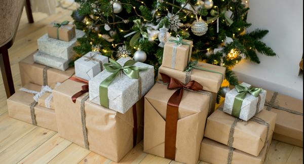 Natale ecologico: come festeggiare rispettando l'ambiente